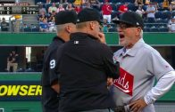 CHC@PIT-Maddon-ejected-during-first-AB-of-the-game-attachment