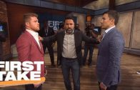 Canelo-GGG-And-Oscar-De-La-Hoya-Join-First-Take-First-Take-June-21-2017-attachment