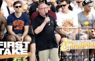 Cavaliers-And-GM-David-Griffin-Part-Ways-After-3-Straight-Finals-Trips-First-Take-June-20-2017-attachment