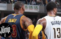 Cavaliers-Need-To-Get-Paul-George-In-The-Offseason-The-Jump-ESPN-attachment