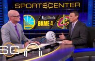 Cavaliers-Treated-Game-4-Like-Desperate-Street-Fight-SC-with-SVP-June-10-2017-attachment