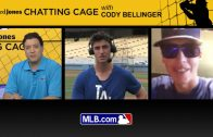Chatting-Cage-Cody-Bellinger-answers-fans-questions-attachment