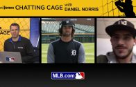 Chatting-Cage-Daniel-Norris-answers-fans-questions-attachment