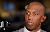 Chauncey-Billups-Would-Be-Good-For-Cavaliers-Front-Office-The-Jump-ESPN-attachment