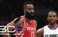 Chris-Paul-Good-Fit-With-James-Harden-On-Rockets-SC6-June-21-2017-attachment