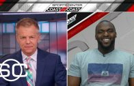 Cliff-Avril-Says-Seattle-Seahawks-Defense-Remains-A-Brotherhood-SportsCenter-ESPN-attachment