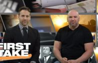 Dana-White-Joins-First-Take-To-Talk-Mayweather-McGregor-First-Take-June-16-2017-attachment