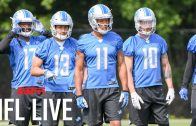 Detroit-Lions-Need-To-Improve-Pass-Rush-To-Make-Playoffs-NFL-Live-ESPN-attachment