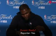 Did-Durant-actually-stare-down-Rihanna-His-answer-is-priceless-attachment