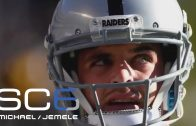 Does-Derek-Carr-Deserve-Elite-Quarterback-Salary-SC6-June-21-2017-attachment