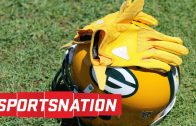 Does-Packers-Fan-Have-Case-Against-Bears-Over-Gear-On-Field-SportsNation-ESPN-attachment