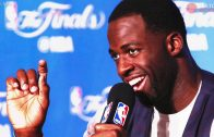 Draymond-Green-takes-exception-to-reporters-question-attachment