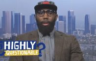 Eagles-Safety-Malcolm-Jenkins-On-Activism-Meeting-With-Congress-Highly-Questionable-ESPN-attachment