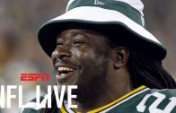 Eddie-Lacy-and-Dontari-Poe-Getting-Paid-To-Lose-Weight-NFL-Live-ESPN-attachment