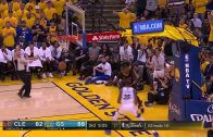 Finals-Duel-Best-of-Stephen-Curry-and-Kyrie-Irving-Through-4-Games-of-NBA-Finals-2017-attachment