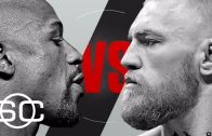 Floyd-Mayweather-Conor-McGregor-Fight-Is-Officially-Set-SportsCenter-ESPN-attachment