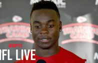 Former-Chiefs-WR-Jeremy-Maclin-Surprised-By-Release-From-Team-NFL-Live-ESPN-attachment