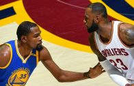 Full-Superstar-Duel-Kevin-Durant-vs.-LeBron-James-In-The-Finals-attachment