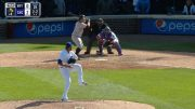 Gardner-goes-deep-to-give-Yankees-the-lead-attachment