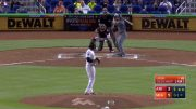Goldschmidt-fouls-ball-off-broadcaster-attachment
