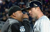 HOU@NYY-Headley-ejected-for-arguing-with-umpire-attachment
