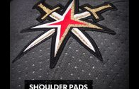 Heres-a-closer-look-at-the-Vegas-Golden-Knights-uniforms-attachment