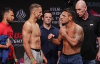 Highlights-from-the-UFC-Fight-Night-111-ceremonial-weigh-ins-attachment