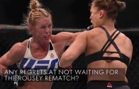 Holly-Holm-looking-to-get-back-to-winning-ways-reward-coaches-for-their-work-attachment