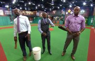 Home-Run-Derby-In-Studio-42-MLB-Tonight-attachment