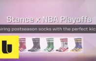How-To-Match-These-NBA-Socks-With-The-Perfect-Kicks-The-Undefeated-ESPN-attachment