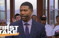 Jalen-Rose-Says-The-NBA-Finals-End-With-Game-5-First-Take-June-12-2017-attachment