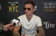 James-Gallagher-ready-to-fight-for-Bellators-featherweight-title-now-attachment