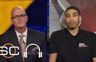 Jayson-Tatum-Joins-SportsCenter-With-Scott-Van-Pelt-SC-with-SVP-June-22-2017-attachment