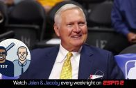Jerry-West-Is-Bad-News-For-Doc-Rivers-Jalen-Jacoby-ESPN-attachment