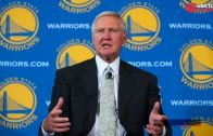 Jerry-West-leaving-champs-for-Clippers-attachment