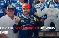 Jimmie-Johnson-makes-NASCAR-history-at-Dover-attachment