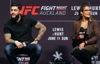 Julianna-Pena-Brian-Stann-weigh-in-on-future-revenue-options-for-UFC-fighters-attachment
