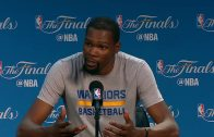 Kevin-Durant-FULL-Interview-Before-Game-5-Media-Day-Availability-attachment