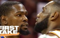 Kevin-Durant-Is-Single-Handedly-Ruining-LeBron-James-Legacy-First-Take-June-9-2017-attachment
