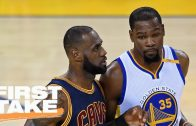 Kevin-Durant-Or-LeBron-James-Who-Retires-With-More-Rings-First-Take-June-6-2017-attachment