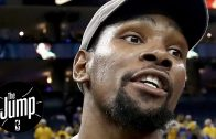 Kevin-Durant-Proved-His-Critics-Wrong-The-Jump-ESPN-attachment
