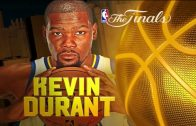 Kevin-Durant-Steps-Up-In-1st-NBA-Finals-Game-With-Warriors-attachment