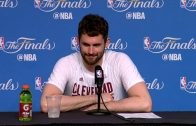 Kevin-Love-NBA-Finals-Game-4-Press-Conference-attachment