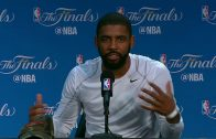 Kyrie-Irving-FULL-Interview-Before-Game-5-Media-Day-Availability-attachment