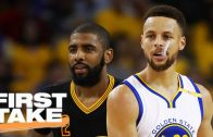Kyrie-Irving-Or-Steph-Curry-Whos-Better-First-Take-June-5-2017-attachment