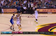 Kyrie-Irvings-Most-Dazzling-Finishes-Of-The-Finals-attachment