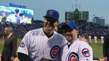 LAD@CHC-Cubs-receive-their-2016-World-Series-rings-attachment
