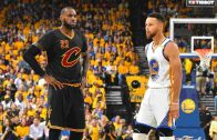 LEGENDARY-FINALS-DUEL-LeBron-James-Stephen-Curry-Make-History-With-Opposing-Triple-Doubles-attachment