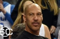 LaVar-Ball-Not-Allowed-At-Lonzo-Balls-Workout-With-Lakers-SportsCenter-ESPN-attachment