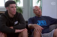 LaVar-Ball-Talks-Lakers-Lonzo-Almost-Getting-Arrested-And-His-Wifes-Condition-ESPN-attachment